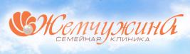 Жемчужина на Комсомольском проспекте