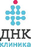 ДНК Клиника Центр акушерства и гинекологии на пр. Комарова