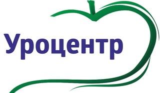 Урологический центр доктора Соколова А.В.