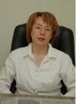Петрушенкова Татьяна Алексеевна