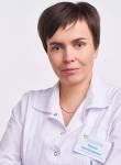 Михеева Ольга Валерьевна