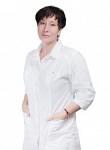 Александрова Татьяна Геннадьевна