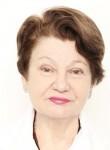 Астахова Татьяна Викторовна