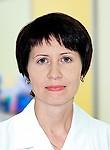 Ипанова Анна Леонидовна
