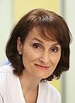 Олейникова Елизавета Анатольевна