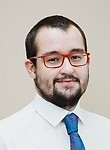 Мотин Алексей Витальевич