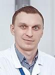 Стальмаков Александр Львович