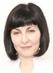 Иванова Ольга Вячеславна