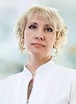 Рожко Надежда Владимировна