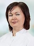 Хорохова Светлана Валентиновна