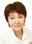 Бабашкина Надежда Анатольевна