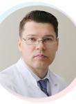 Чигринец Станислав Владимирович