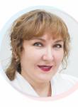 Иванцова Марина Витальевна