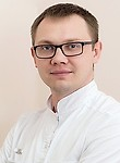 Гатовкин Константин Сергеевич