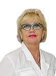 Язовских Татьяна Борисовна