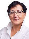 Маркова Лариса Владимировна