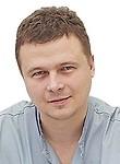 Христенко Петр Иванович