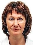 Кочнева Галина Александровна