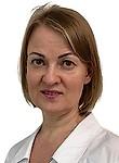 Рахматуллина Наталья Анатольевна