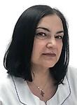 Корчака Елена Геннадьевна
