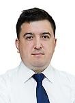 Ивахно Константин Юрьевич