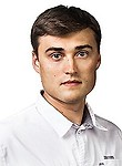 Оборок Иван Юрьевич