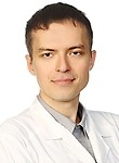 Шафиков Айрат Зимфирович