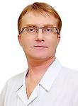 Пестов Александр Сергеевич