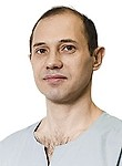 Танаев Михаил Владимирович