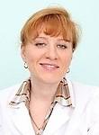 Тряпичникова Ольга Алексеевна