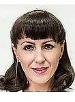Мязина Елена Владимировна