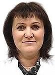 Савчук Наталья Александровна