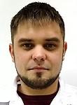 Хилай Дмитрий Алексеевич