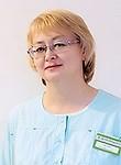 Дроганова Ольга Викторовна