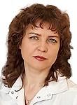 Шуляк Наталья Игоревна
