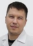 Закиров Едгор Тохтасинович