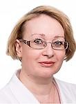 Макарова Надежда Александровна